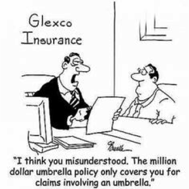 TGH-Insurance-Agent-Funny