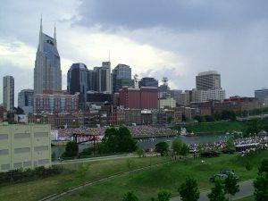 Public Adjusters   Nashville, Memphis, Knoxville, Chattanooga