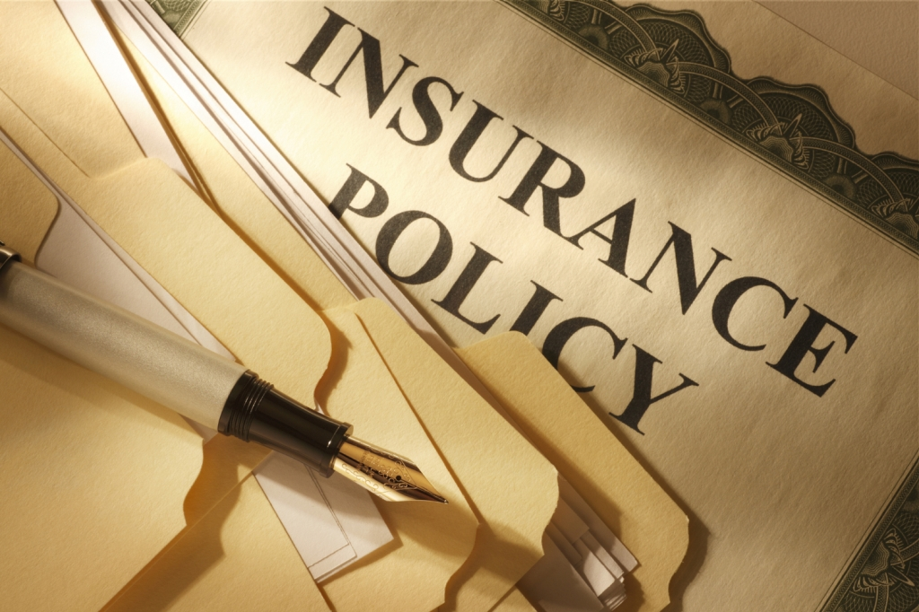 insurance-policy-big