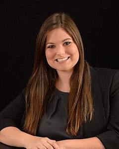 Amanda Kessler