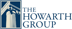 The Howarth Group Logo